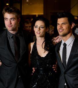 11 motivi per cui, dopo anni, continuiamo a guardare la saga di Twilight
