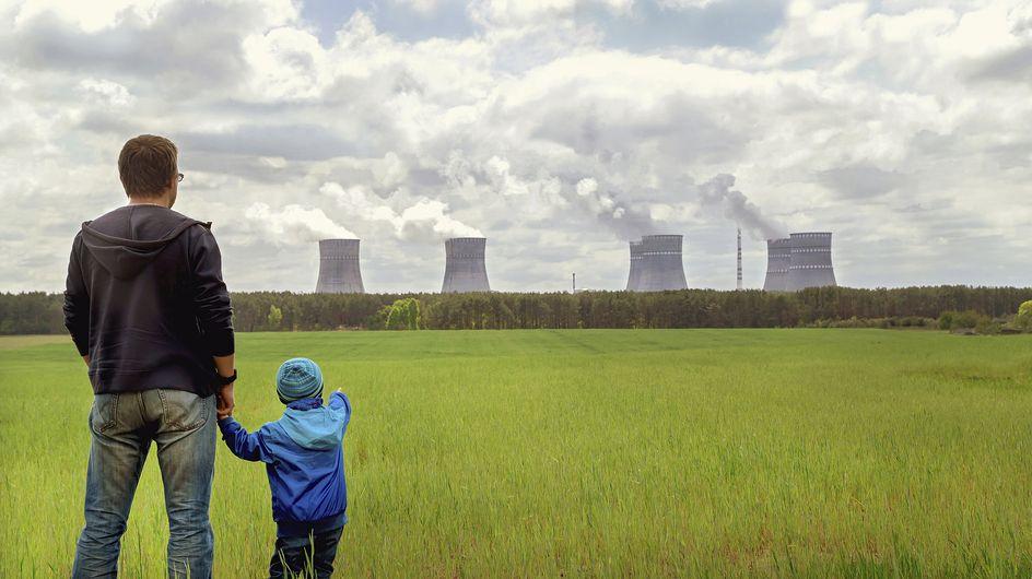 Comment l'environnement altère notre santé