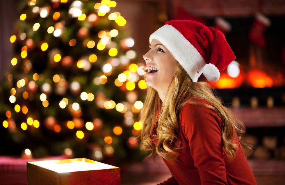 Wishlist de Navidad: los regalos de belleza que nos encantaría recibir