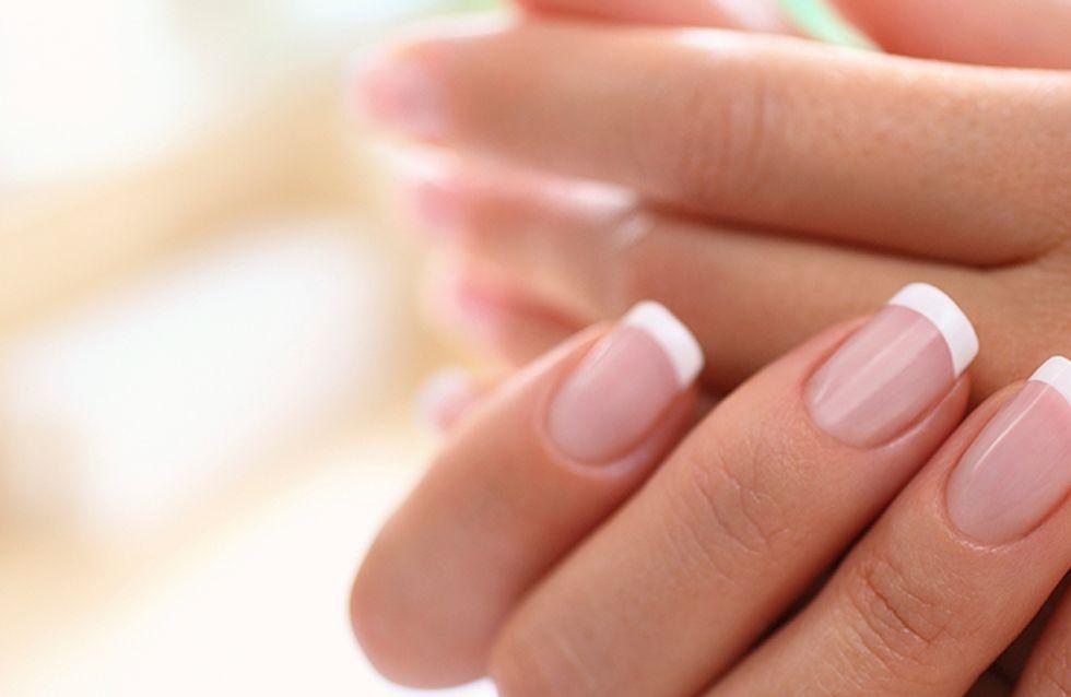 Alterações nas unhas podem sinalizar problemas de saúde! Saiba mais