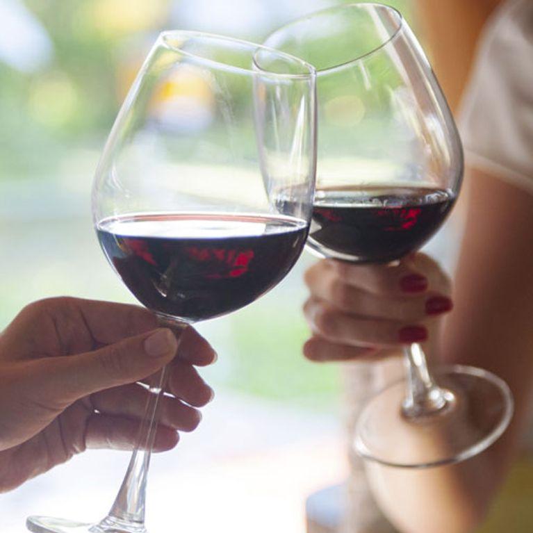 Alkohol In Der Schwangerschaft Diese Auswirkungen Solltest Du Kennen