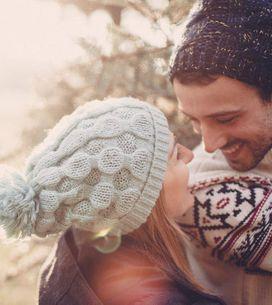 Témoignage : comment j'ai trouvé l'amour grâce à la voyance