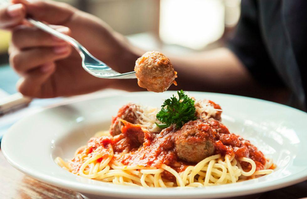 Alta cocina a domicilio: descubre los restaurantes take away con Estrella Michelin