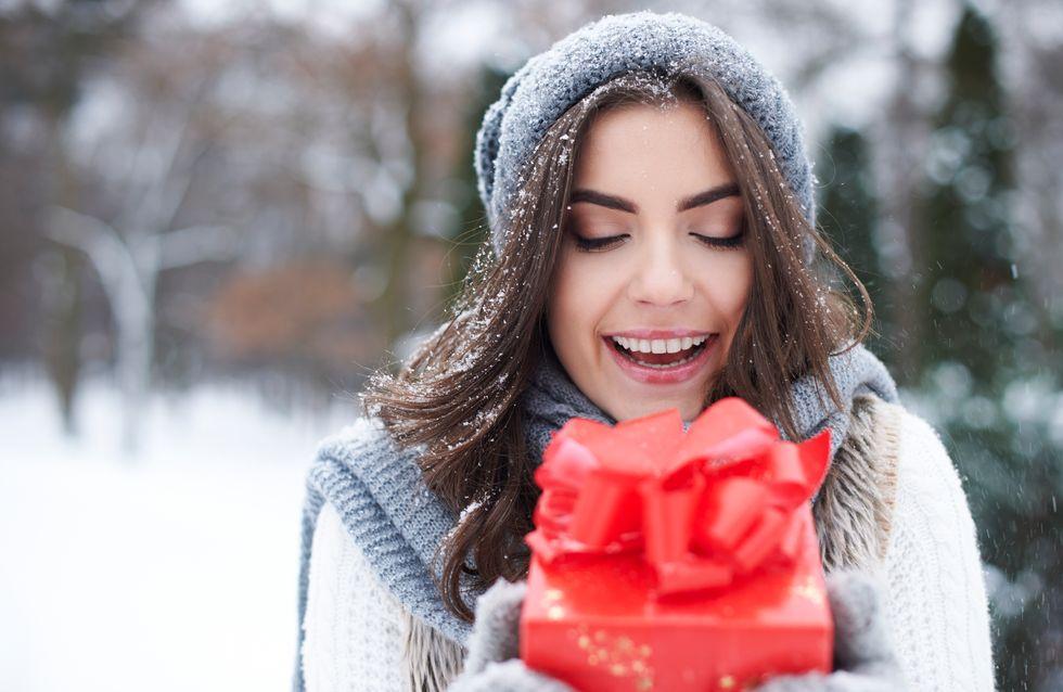 Geschenke-Finder: Passendes Geschenk für jedes Familienmitglied
