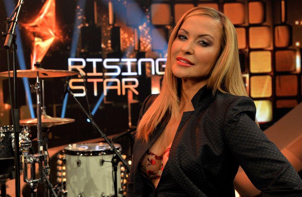 La chanteuse Anastacia révèle qu'elle a été addict au Botox® (Photos)
