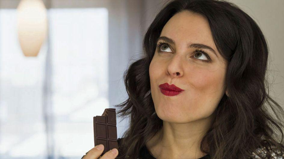 Für echte Schokoholics: Was deine Lieblingsschokolade über dich verrät