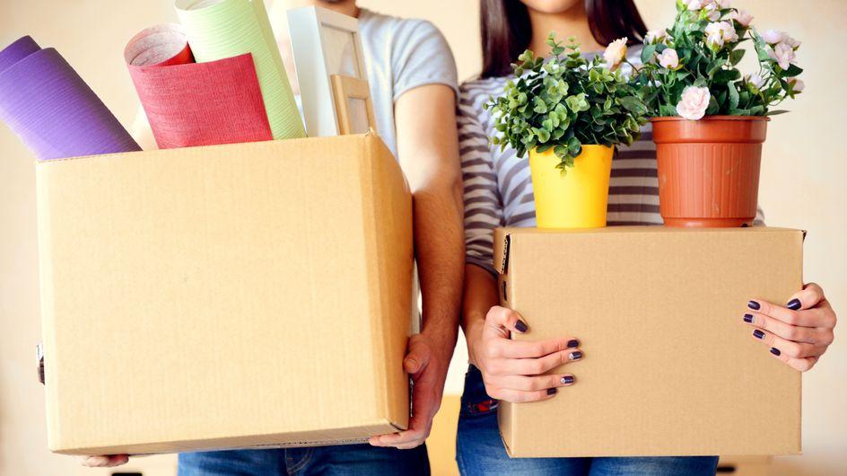 Achat d'un logement: 4 pièges à éviter