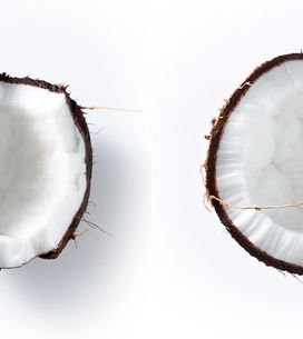 Body Scrub, Make-up Remover and Moisturiser: 8 Beauty Hacks For Every Coconut Oil Fan