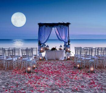 10 ventajas, que no sabías, de celebrar tu boda en Canarias