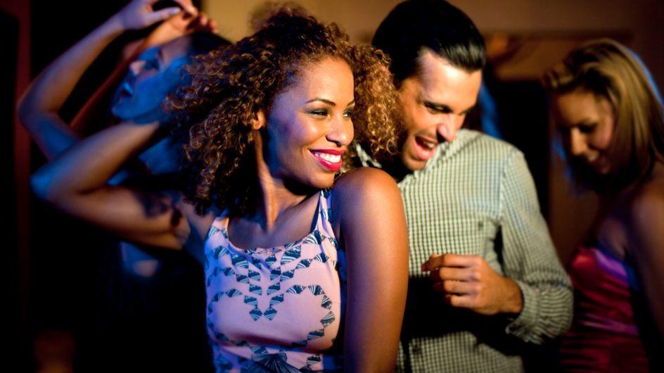 6 raisons de danser