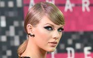 Taylor Swift fait scandale avec son nouveau clip