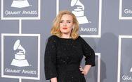 Le nouveau garde du corps d'Adele affole la Toile (Photos)