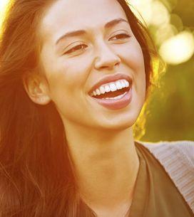5 Dinge, die einen Steinbock so richtig glücklich machen