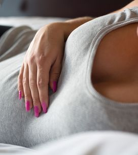 Enceinte, je souffre de nausées : comment y remédier ?