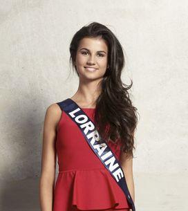 Miss France 2016 : 5 questions à Miss Lorraine (Exclu)
