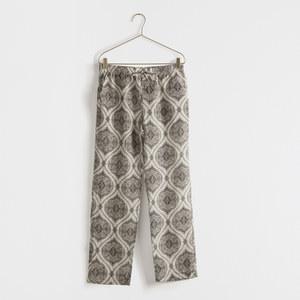 Pantaloni Zara Home