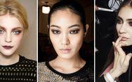 Make-up marrone: 20 idee da cui lasciarsi ispirare!