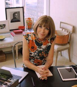 Liderazgo femenino: 10 cualidades para alcanzarlo