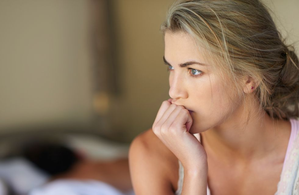 Dudas ante un tratamiento de fertilidad: cuando el vínculo es el deseo de ser padres