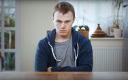 Dieses Video rüttelt auf: Erlebt 60 Sekunden lang, wie sich das Leben mit Autism
