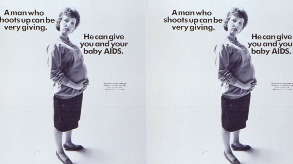 5 HIV And AIDS Myths We Need To Debunk This World AIDS Day