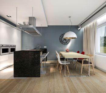 Una casa Hi-Tech: el estilo que introduce las nuevas tecnologías en tu hogar