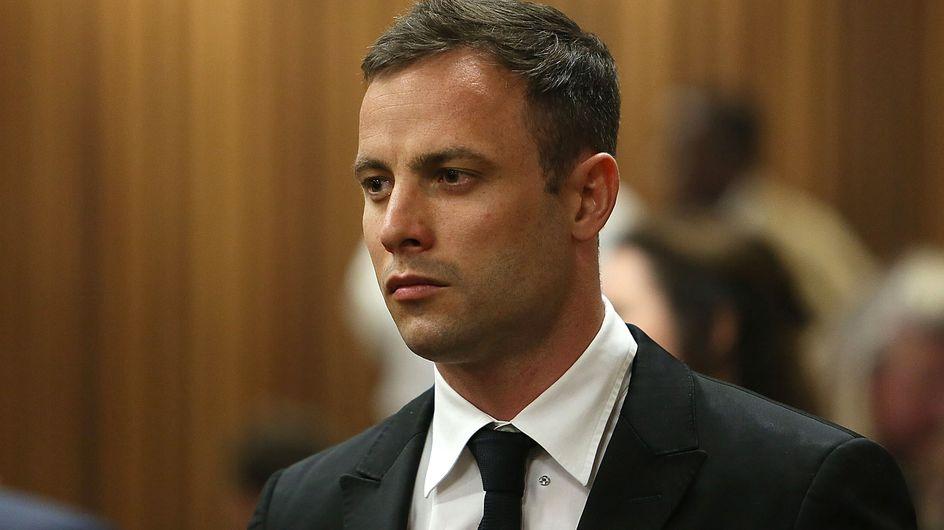 """Oscar Pistorius reconnu coupable de """"meutre avec préméditation"""""""