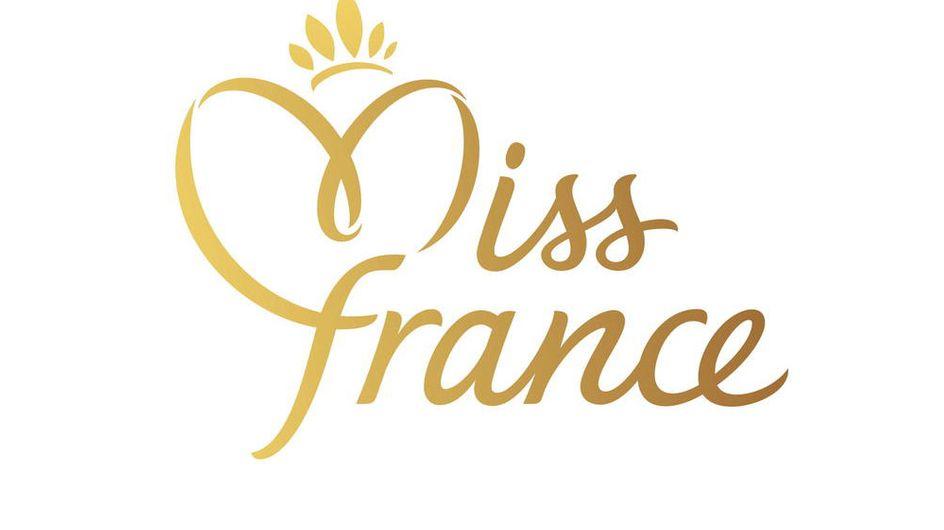 Miss France 2016 : Découvrez la robe de princesse d'une des 5 finalistes (Photo)