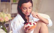 10 astuces faciles pour manger plus léger