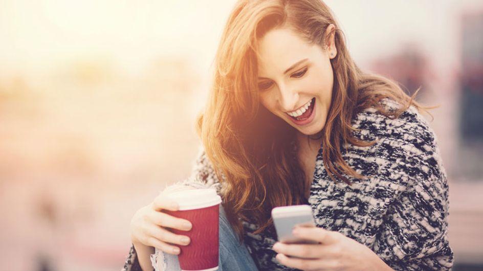 10 inventos que nos han hecho la vida más fácil