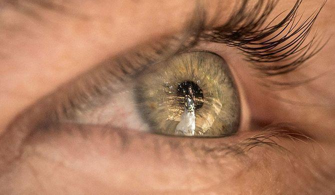 eyescapes photographer wedding photographer