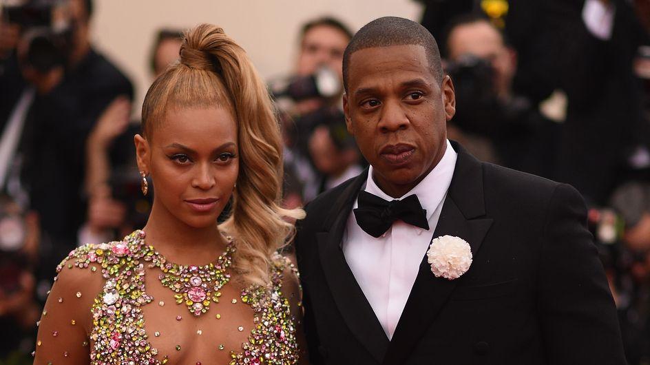 Beyoncé et Jay Z au bord de la rupture ?