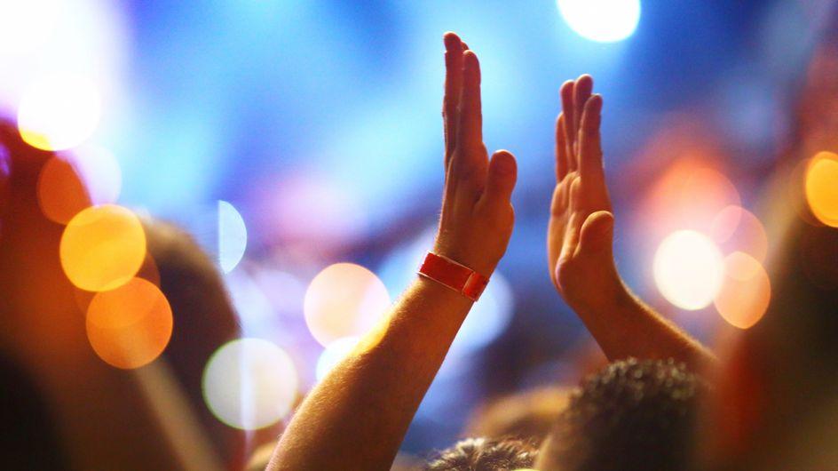7 spectacles musicaux à ne pas manquer à Montréal en décembre et janvier!
