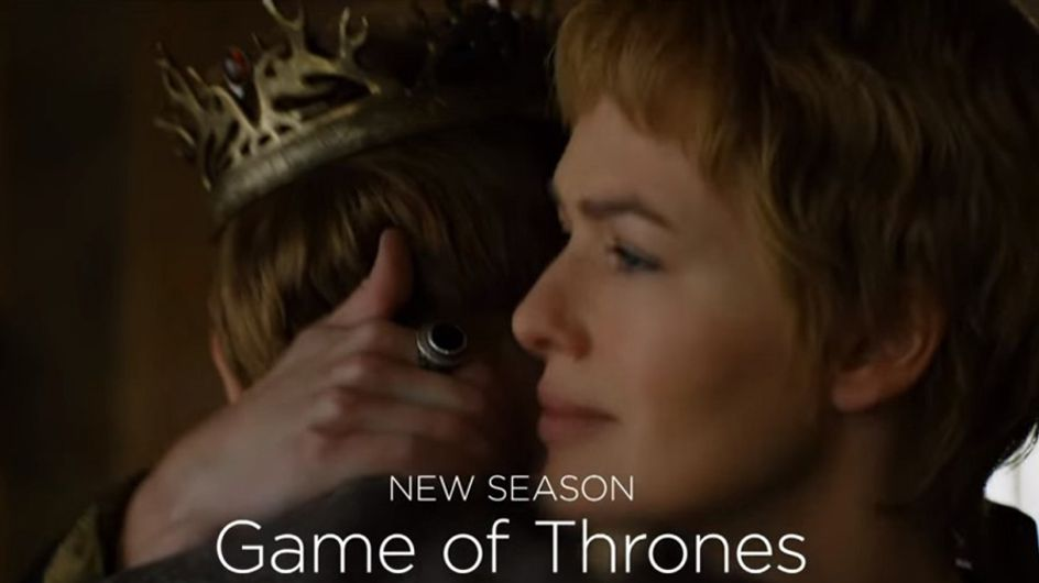 Brand New Game Of Thrones Season Six Footage Has Been Released