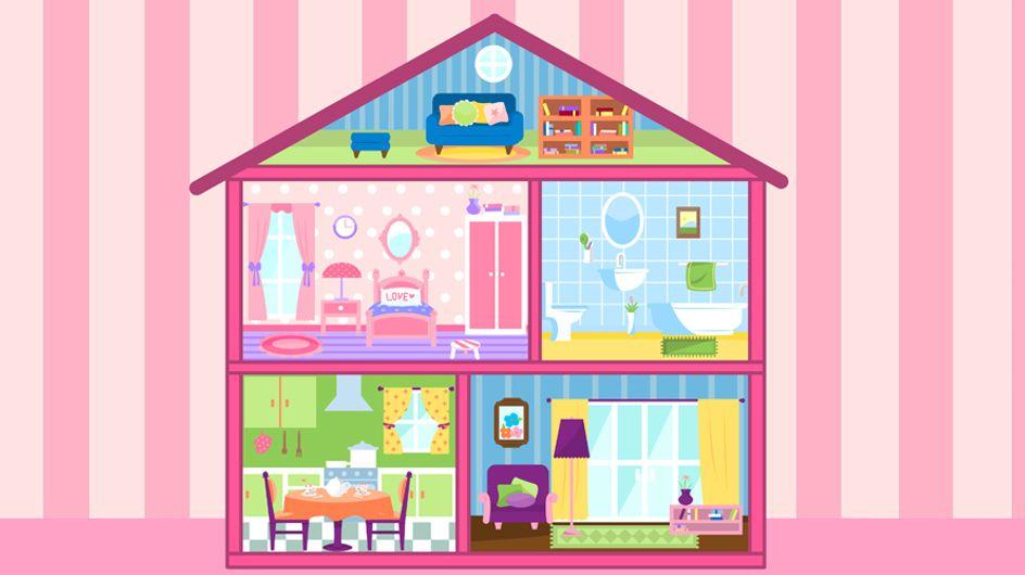 Mit diesen genialen Tricks holt ihr aus kleinen Räumen das Größte raus!