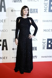 Marion Cotillard aux BIFA 2015