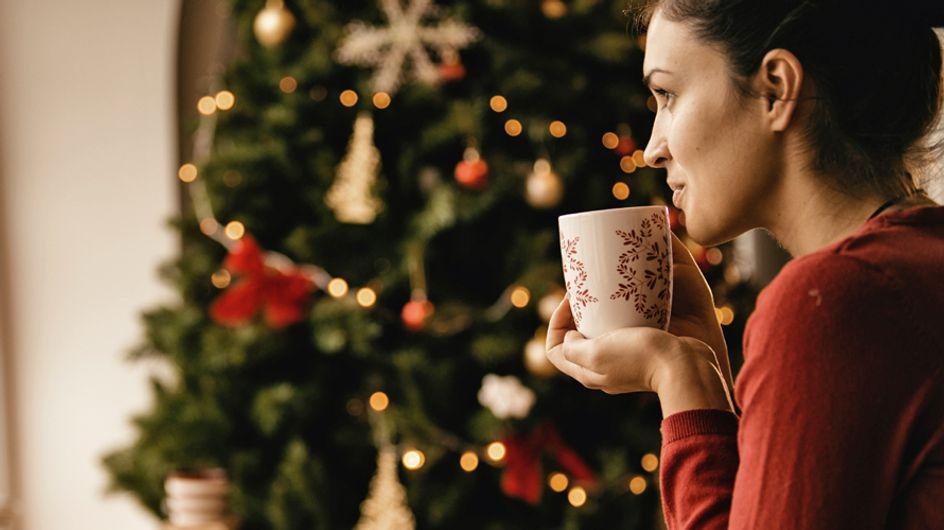 Mach den Test: Welcher Weihnachtssong ist DEIN Lied?
