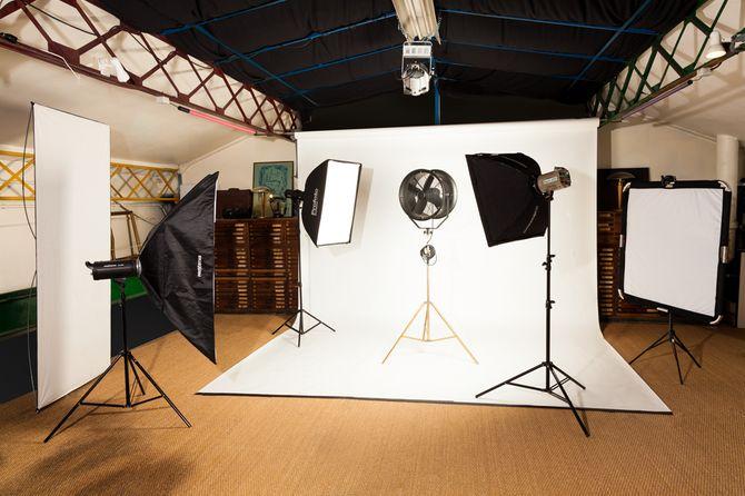 Shooting photo EVJF par Vanessa Vercel