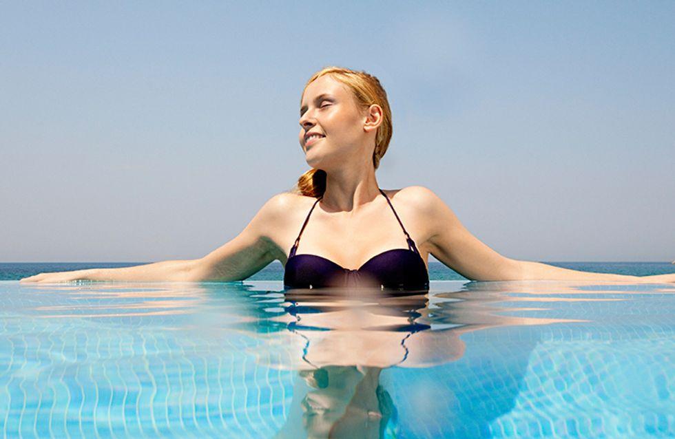 19 sinais de que você precisa tirar férias AGORA