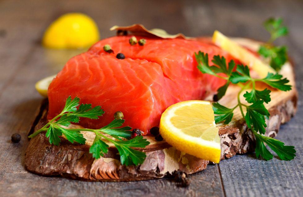 meilleure viande à manger sur un régime faible en glucides