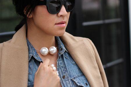 Perlenkette selber machen