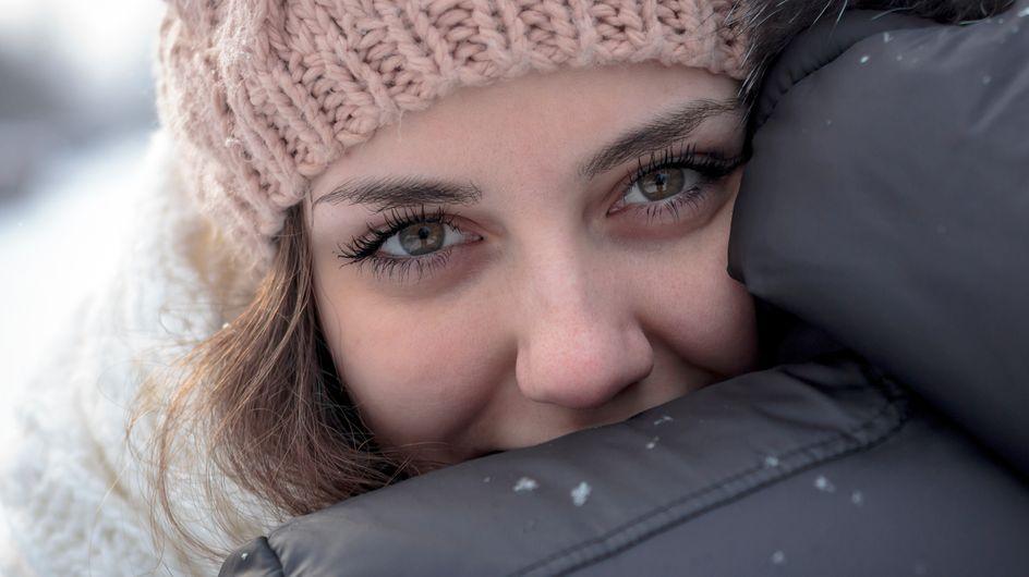 """Liebeserklärung für Dummies: Für alle, denen """"Ich liebe dich"""" sagen schwerfällt"""