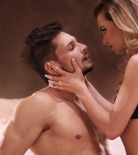 Cómo masturbar a un hombre: 10 consejos ¡todo está en tus manos!