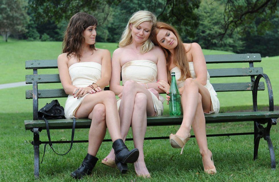 Reglas de oro para ser la invitada perfecta: qué no hacer en una boda