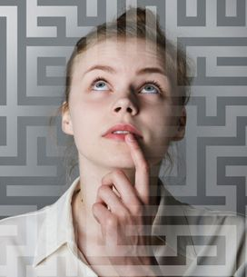 Test: ¿tienes una personalidad adictiva?