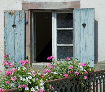 25 formas inteligentes de hacer tu casa más práctica