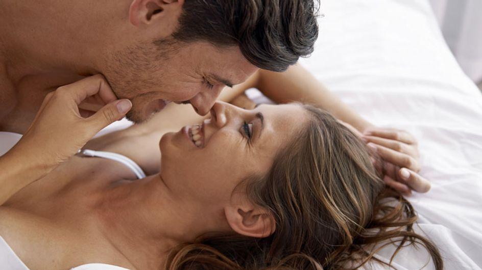 Schwanger werden mit Mitte 30: Mit diesen Tipps klappt's endlich!
