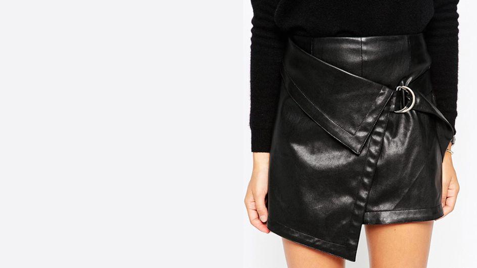 Trend gonna a portafoglio: scopri i modelli più belli e i look per abbinarla al meglio