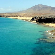 Why The Canary Islands Beaches Are The Ultimate Place To Say I Do