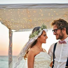 10 Reasons To Get Married In The Canary Islands